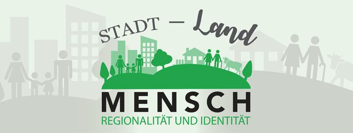 """""""Kontrollierte Anarchie"""" für den ländlichen Raum"""