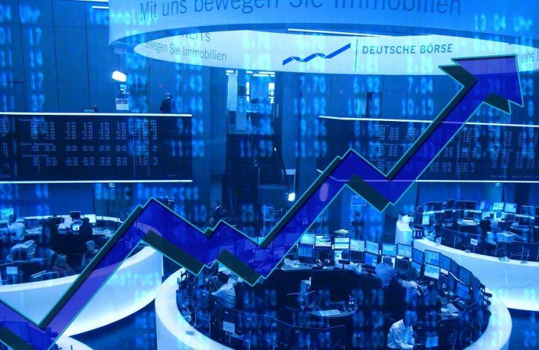 Die Heimatverbundenheit der Anleger