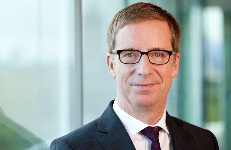 """Institut der deutschen Wirtschaft: """"Abschiebung von Fachkräften ist wirtschaftlicher Unsinn"""""""