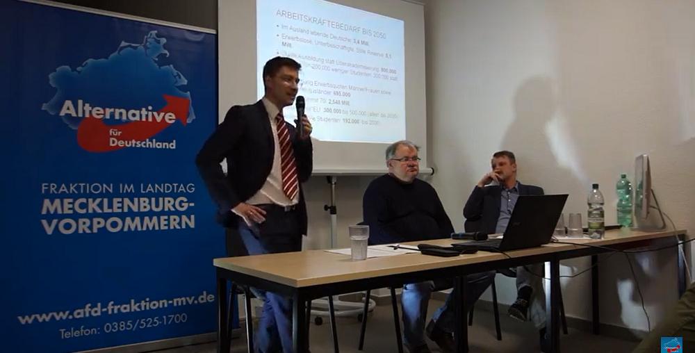 Video: Fachkräftesicherung