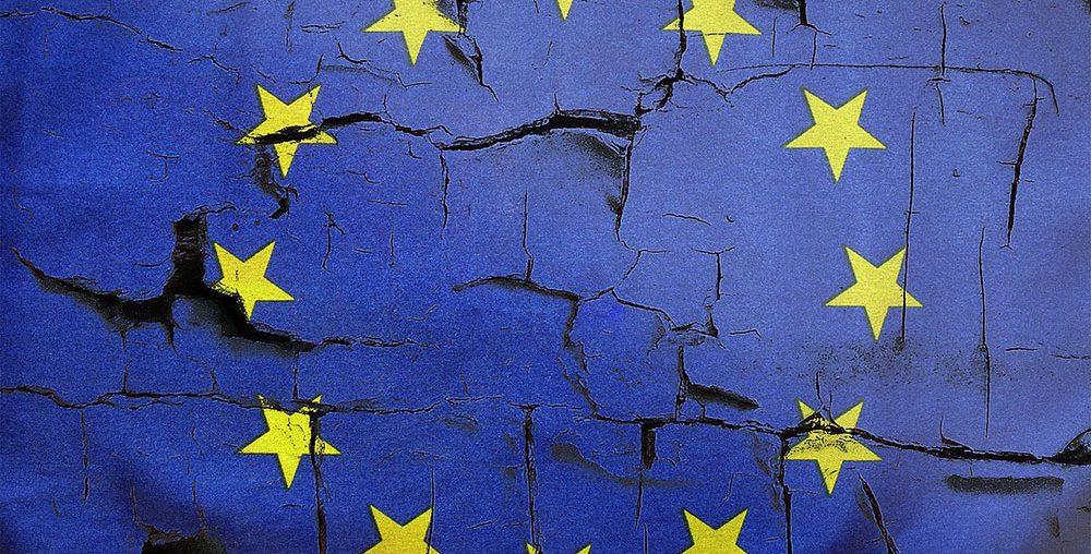 Der Kardinalfehler der EU