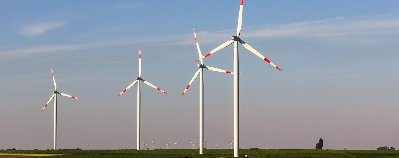 Woran die Energiewende scheitern wird