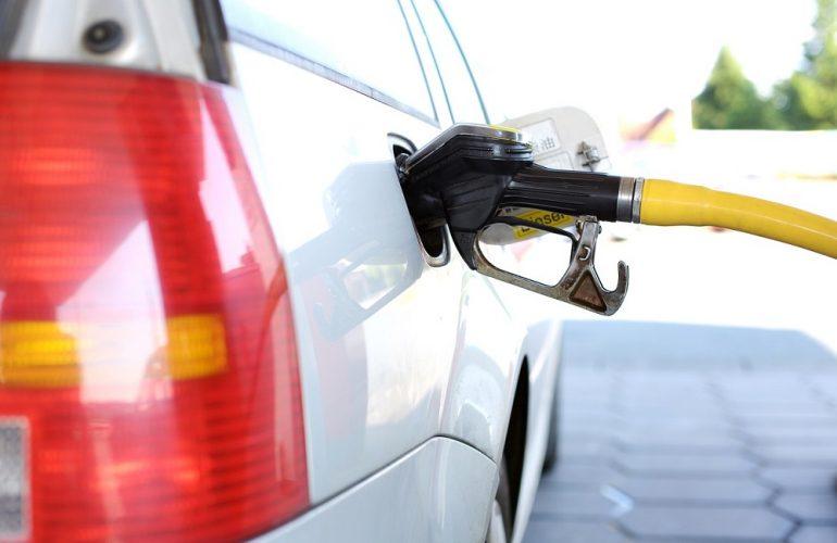 Steuerzahler müssen 19 Mrd. Euro für CO2 blechen
