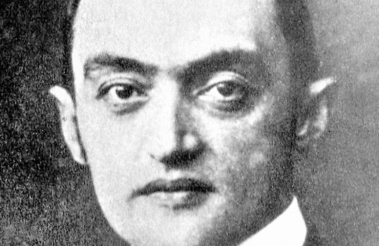 Schumpeter und der Sozialismus
